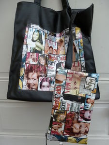 Sac_Cabas_XL_VOGUE_Ag__18_