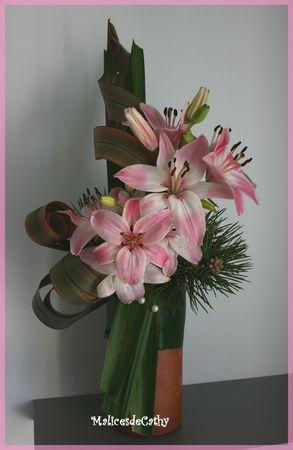 IMG_2011b_floral