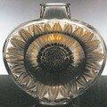 Vase - Soleil
