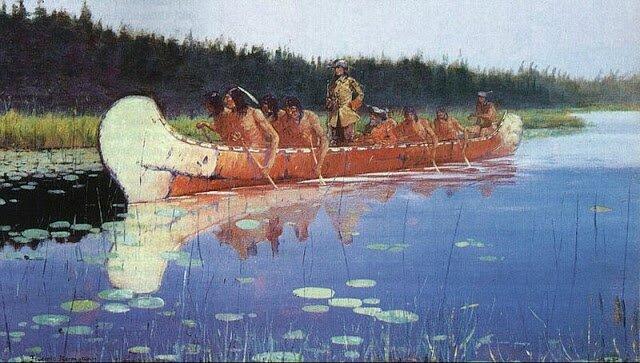 Great-Explorers-1905-F