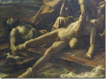 musée du Louvre 080