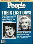 ph_eisen_mag_people_weekly_1985_10_21