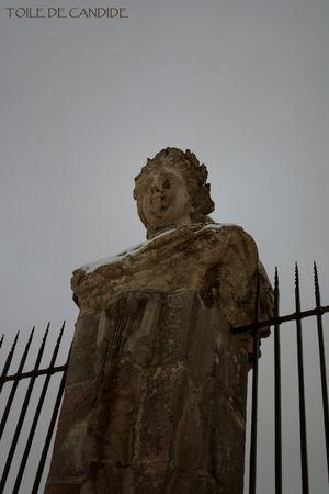 statue_VLV_copie