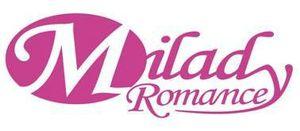 Milady_Romance