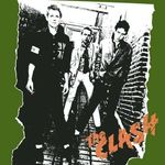 1977 THE CLASH