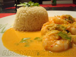 Crevettes_Tha____la_p_te_de_curry_rouge