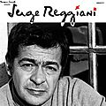 31/45 - sarah - reggiani (1967), moustaki (1974),