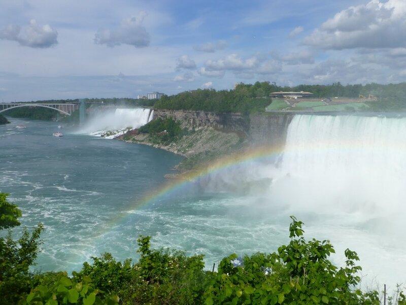 Niagara AG (153).JPG