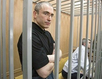 Photo-Mikhail-Khodorkovsky