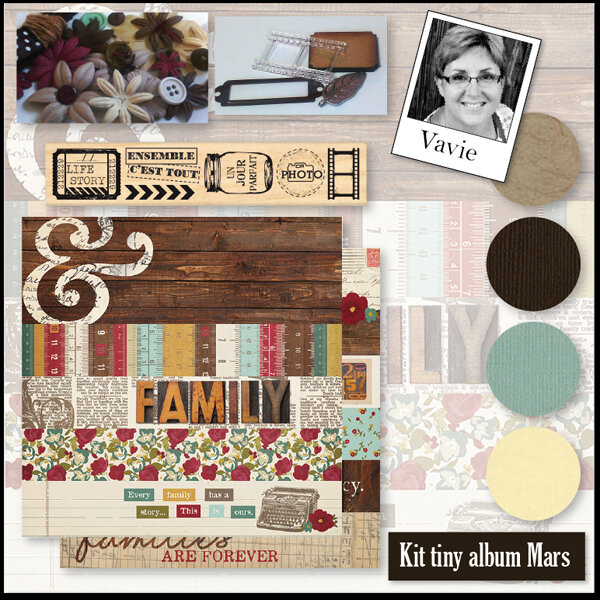 kit_tiny_album_mars_2015