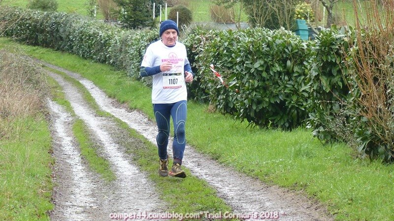 Trail Cormaris 04 04 2018 (445) (Copier)