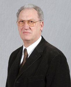 KOECHLIN Daniel