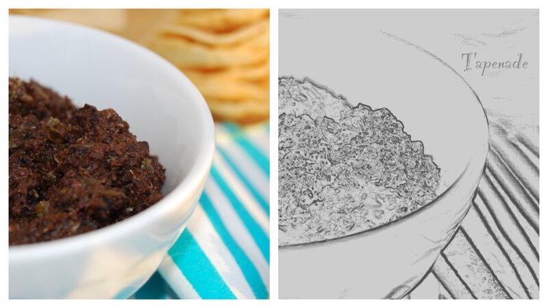 Florence_s_tapenade