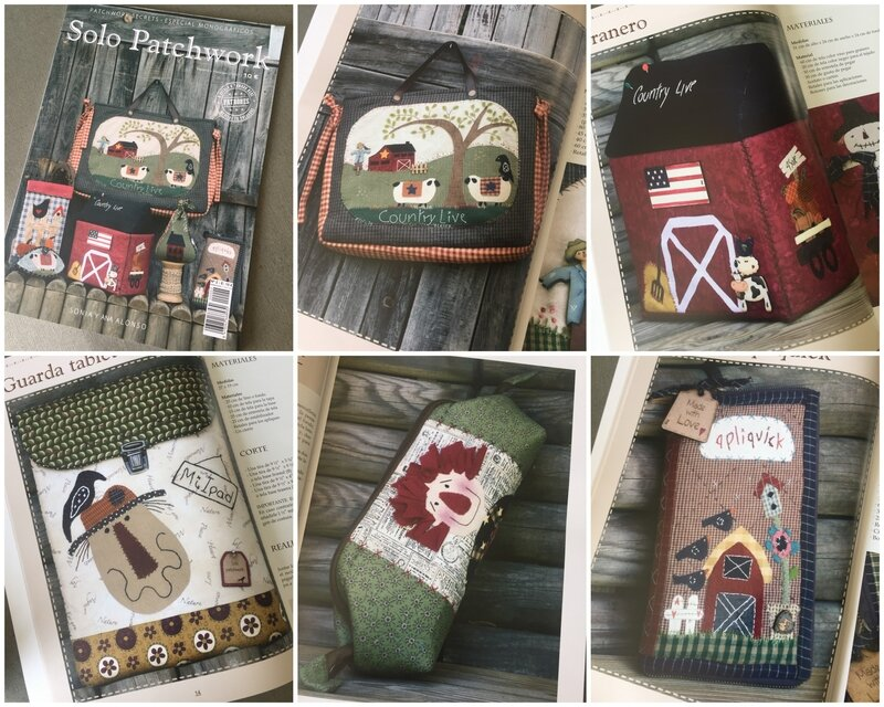 solo patchwork 1
