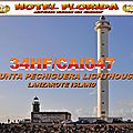 qsl-CAI-047-Punta-Pechiguera-lighthouse-new