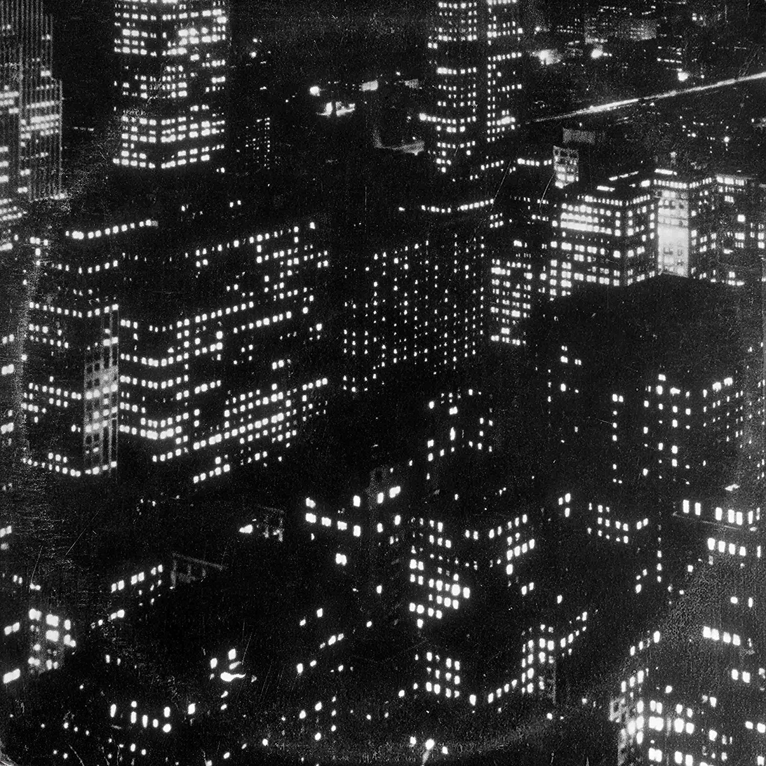TIMBER TIMBRE – Sincerely, Future Pollution (2017)