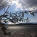 Santorini, la magnifique! (3/3)