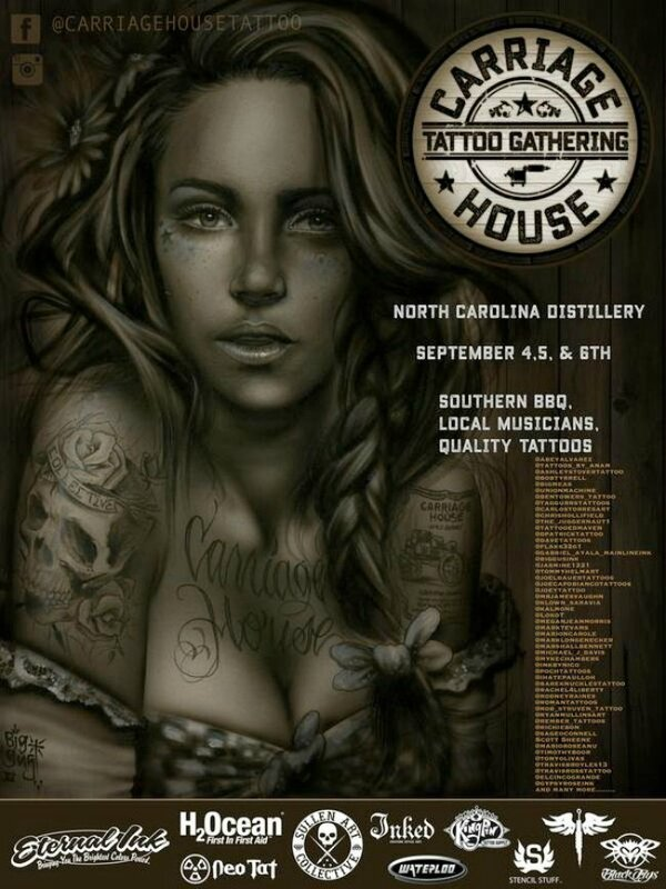 2015Carriage-House-Tattoo-Gathering