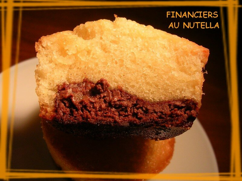 Financier_coup_