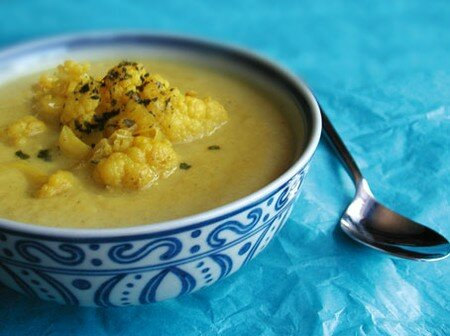 soupe_choux_curry