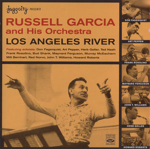 Russell_Garcia_and_his_Orchestra___1956___Los_Angeles_River__Fresh_Sound_