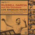 Russell garcia (1916-2011)