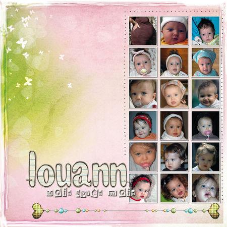 Louann_mois_par_mois