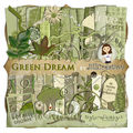 4- Green Dream