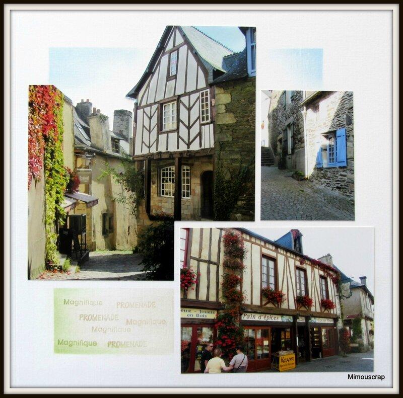 BR14 Rochefort 009