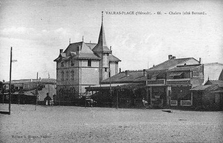 Valras2
