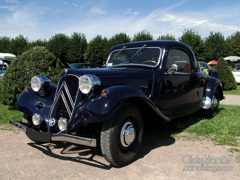 citroen-traction-coupe-1934-1938-1