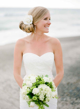 chic_beach_summer_wedding_041