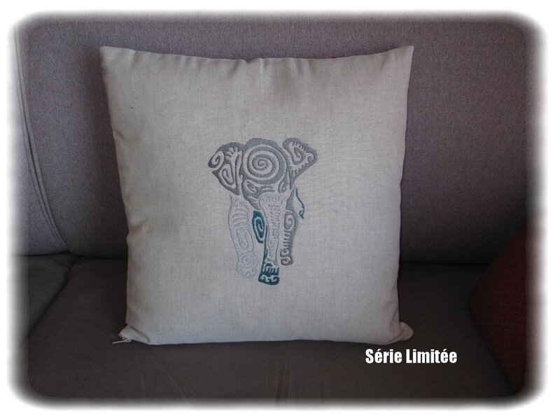 coussin Isa Tof (2)