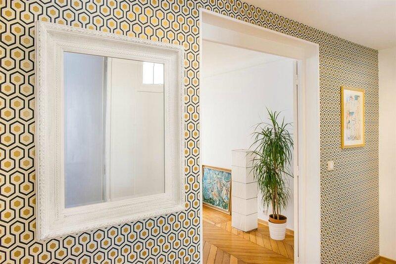 décoration-scandinave-papier-peint-organiques- (15)