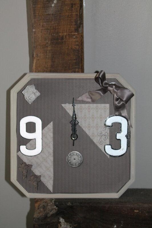 horloge_scrapee_002