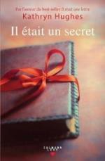 CVT_Il-etait-un-secret_9513