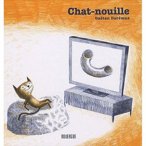 chat_nouille