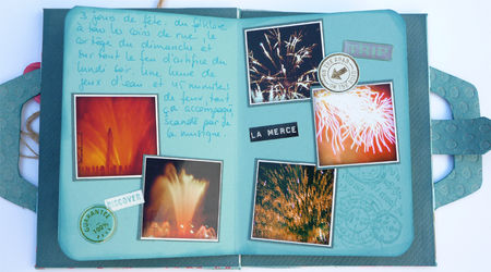pages5_6