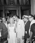 1957_08_10_NY_leave_hospital_fausse_couche_011_010_1