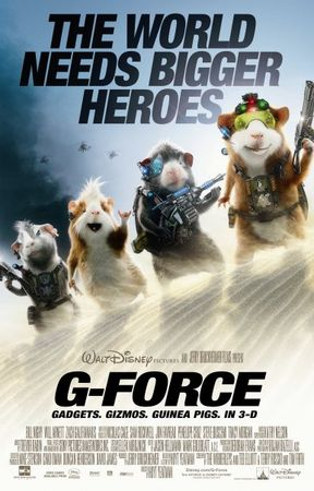 gforce_us_03