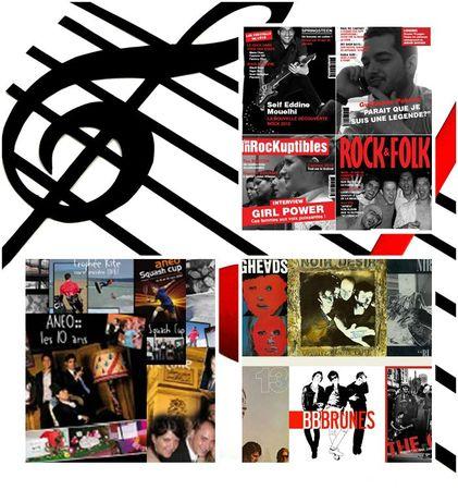 ANEO4_4atouts_rock_scenographie_damelalune
