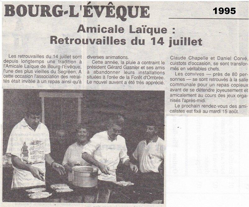 1995-07-14-retrouvailles