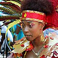 Carnaval Tropical 15_9527