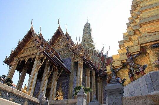 bangkok part1038