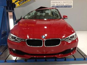 2012-bmw-3-series-02