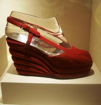 Sagone chaussures 44 avenue de la république 75011 paris