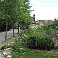 Ecomusée_d_Alsace_Haut_Rhin (11)