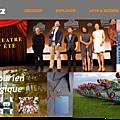 Singabuzz, site en français pour savoir ce qu'il se passe à singapour