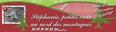 St_phanie__petites_croix_et_montagne2_copier