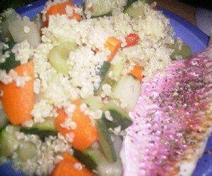 couscous_de_quinoa